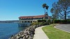 Harbor Island (F R Childers Photography) Tags: harborisland sandiegocalifornia
