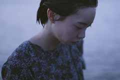 untitled by Robert Chang Chien -