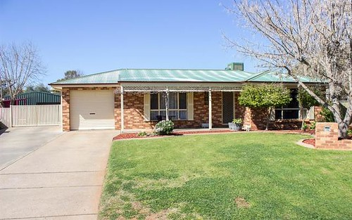 10 Gregory Ct, Dubbo NSW 2830