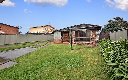 15 Eastwood Avenue, Culburra Beach NSW 2540