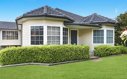 352 Princes Highway, Corrimal NSW 2518