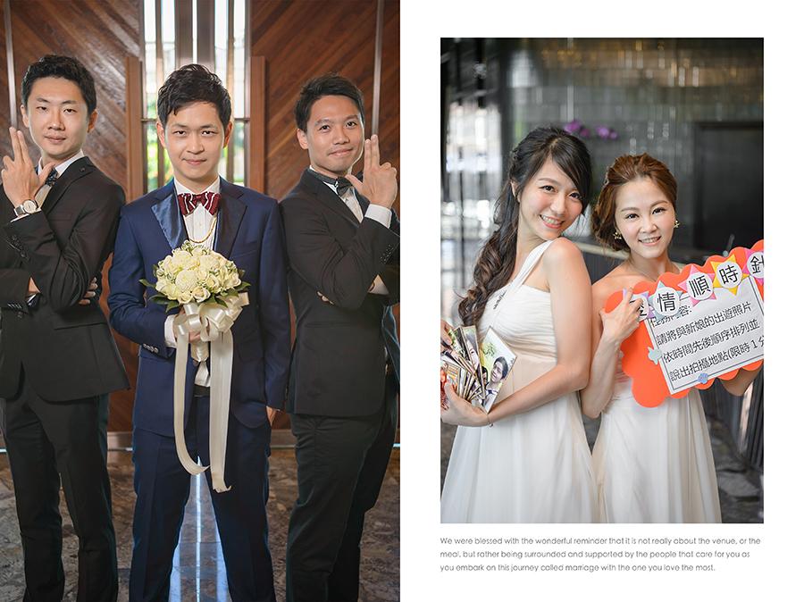 婚攝 星享道 婚禮攝影 戶外證婚 JSTUDIO_0036