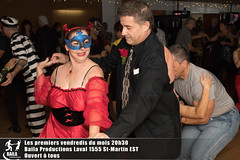 "Salsa-Halloween-Dancer-23 <a style=""margin-left:10px; font-size:0.8em;"" href=""http://www.flickr.com/photos/36621999@N03/30230867663/"" target=""_blank"">@flickr</a>"