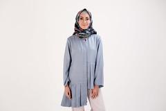 DSCF4434 (bumb2kid) Tags: model fashion hijab xf35mmf2 xf35wr