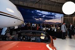 20160916_FlightToLuxury2016_JDS_1029 (Cuve Ventures) Tags: boysandgirlsclub cuvee charity event fundraiser luxury centennial colorado usa ferrari ferrariandbentleyofdenver