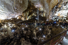 161016 662 grotta gigante (# andrea mometti | photographia) Tags: grotta gigante trieste sgonico caverna stalagtiti stalagmiti umidit