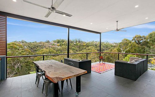 12 Albion Place, Engadine NSW 2233