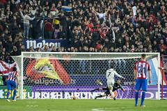 117_Atletico-Real Madrid_19112016_J8F1730_Jos Martn 1 f f flickr (Jos Martn-Serrano) Tags: futbol deporte atletico real realmadrid liga ligabbva ronaldo
