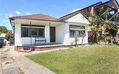 7 Milford Rd, Peakhurst NSW