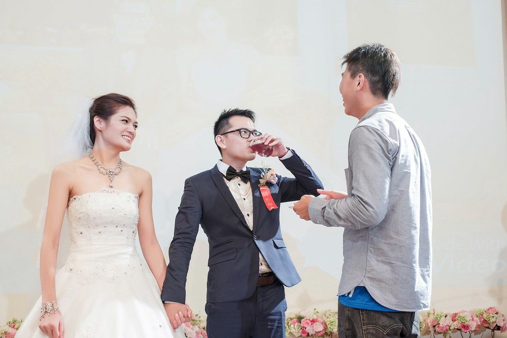 121新竹婚禮拍攝