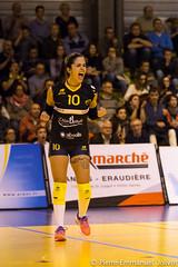 _MG_1630 (Pierre-Emmanuel Jolivot) Tags: nantes vbn pej volley mulhouse