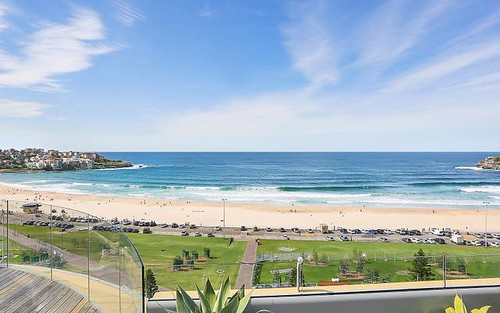 801/152 Campbell Parade, Bondi Beach NSW 2026
