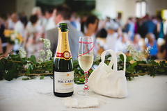 Champagne! (Mael Arnaud) Tags: wedding champagne love couple afternoon drink alcohol
