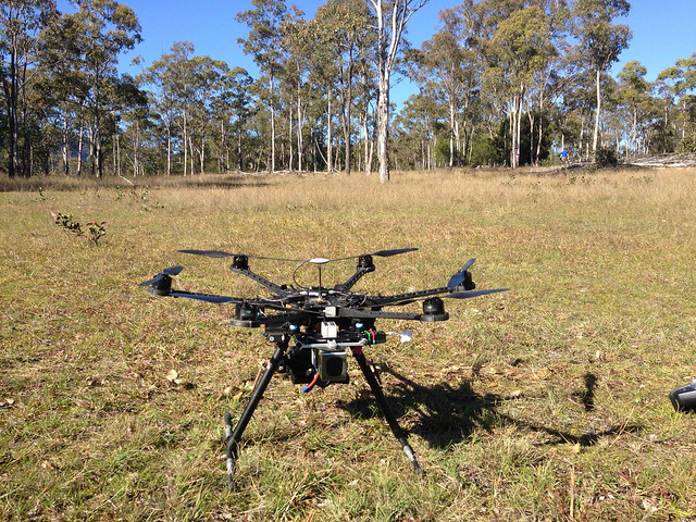unmannedaerialvehicle camera drone hobbydrones flyingdrone dronepilot rcdrone remotecontroldrone helicopterdrone technologydrone footage