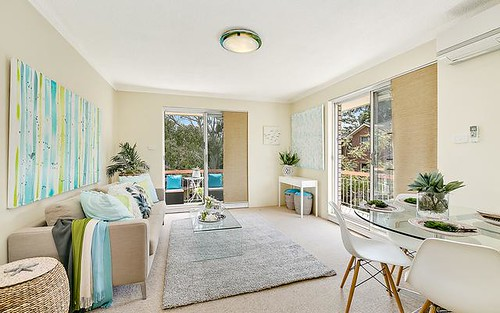 15d/31 Quirk Road, Manly Vale NSW 2093