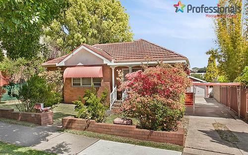 73 Penshurst Street, Penshurst NSW 2222