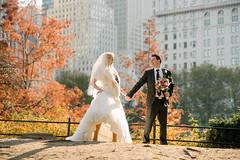 DSC_5414 (Dear Abigail Photo) Tags: newyorkwedding weddingphotographer centralpark timesquare weddingday dearabigailphotocom xin d800 nyc wedding