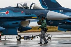 DSC02613 (koimaru7) Tags: jasdf tsuiki   airshow ilce7m2 sal70400g f2 f2a