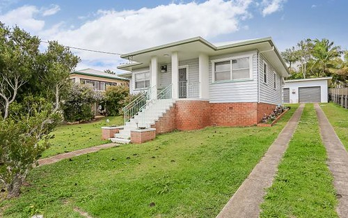 19 Harmony Avenue, East Lismore NSW 2480