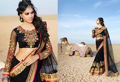 5810 (surtikart.com) Tags: saree sarees salwarkameez salwarsuit sari indiansaree india instagood indianwedding indianwear bollywood hollywood kollywood cod clothes celebrity style superstar star
