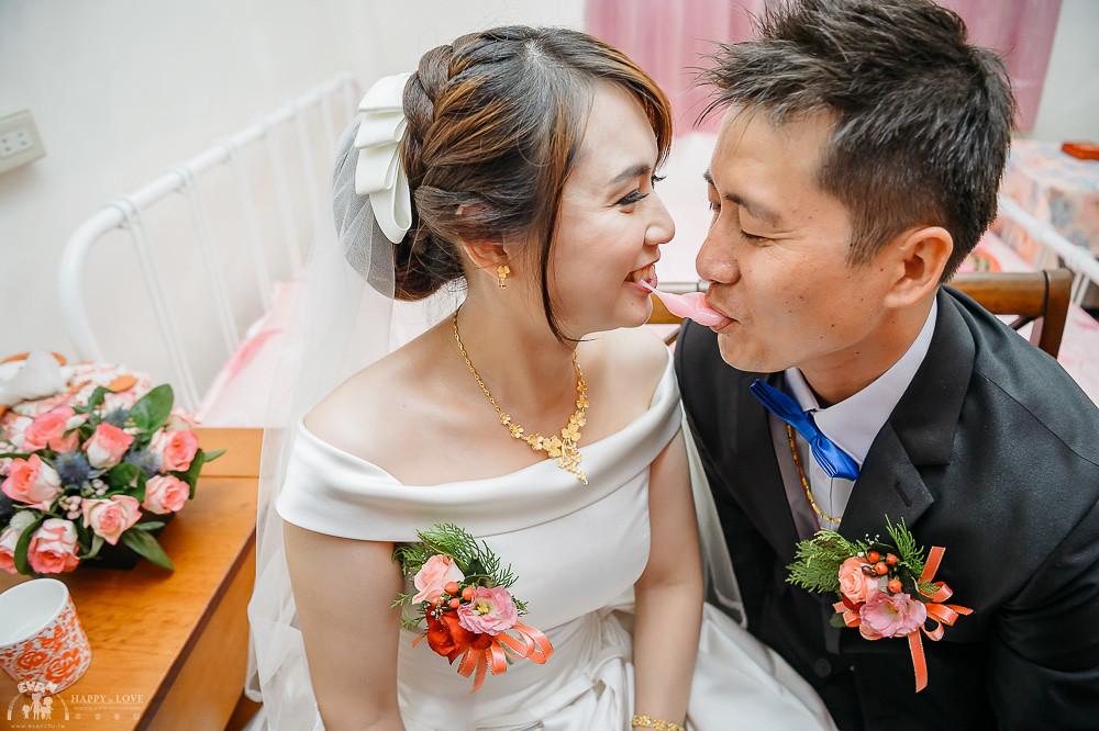 婚攝-婚禮記錄_0097