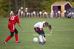 IMG_3628eFB (Kiwibrit - *Michelle*) Tags: soccer varsity girls game wiscasset ma field home maine monmouth w91 102616
