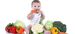 7 Delightful and Healthy Organic Food Recipes for your Kids (simplecookingclub) Tags: recipe food cooking organic recipes
