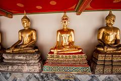 IMG_9715 Banjong-Seal324 (Banjong Raksaphakdee) Tags: ancient angel architecture art asain asia bangkok buddha buddhism buddhist cathedral coronation culture god gold golden grand kaew landmark monk national palace peace pho phra phrakaew religion sacred sky statue stupa symbol temple thai thailand tourism tourist wat watpho worship