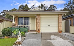 1/36 Francisco Cres, Rosemeadow NSW