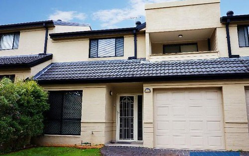 2/12 Arnold Avenue, Yagoona NSW 2199