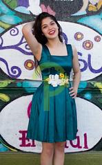 El Baul - Vallenar (Claudio Lopez D. www.9p.cl) Tags: vallenar el baul intervencion urbana moda diseño atacama
