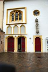 DSC03413 - Trier