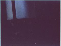 Numbers. 110/11 (Mrs.Black&White) Tags: 110 110film film pointshoot oldscans 1980s