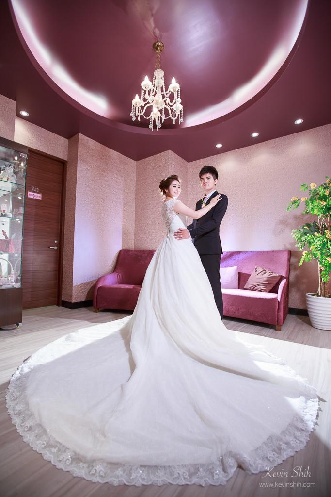 新竹彭園婚攝-35