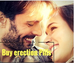 What the Erection pills can do (steroids2016.com) Tags: buy erection pills