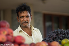 IMG_7925.jpg (Phillip_Weary) Tags: india rajahmundry street food market vendor people canon 600d f18 85mm portrait