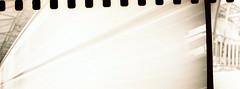 plus rapide (vinskatania) Tags: lomographysprocketrocket lomosprocketrocket sprocketrocket believeinfilm staybrokeshootfilm filmphotography lomography sephia t400cn