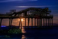 http://ift.tt/1NHxzN3 Buona serata da #riomarina  nello scatto di @fabriziosivori. Continuate a taggare le vostre foto con #isoladelbaapp il tag delle vostre vacanze all'#isoladelba. (isoladelbaapp) Tags: isoladelba elba visitelba portoferraio porto azzurro capoliveri marciana marina di campo rio