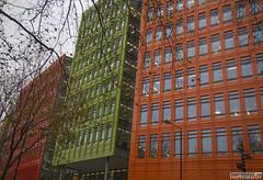 London Buildings (Danno KaBlammo) Tags: europe danny bourque 2016 uk british england london britain gb great united kingdom brits english