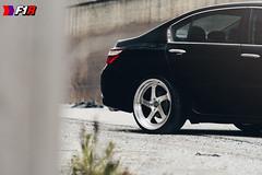 accord-(7) (F1R Wheels) Tags: f1r f1rwheels importtuner import tuner