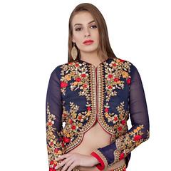 1034 (surtikart.com) Tags: saree sarees salwarkameez salwarsuit sari indiansaree india instagood indianwedding indianwear bollywood hollywood kollywood cod clothes celebrity style superstar star