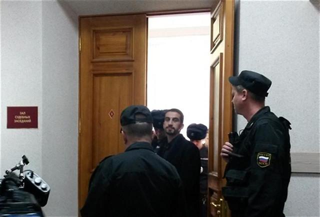Суд начал рассмотрение дела обубийстве семьи экс-главы милиции Сызрани