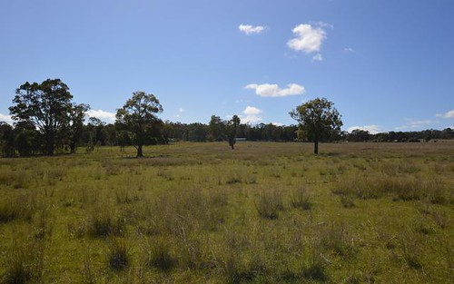 460 Ridge Road, Mudgee NSW 2850
