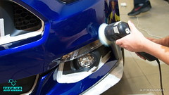 Mustang_18 (holloszsolt) Tags: ford mustang 50 outdoor vehicle sport car nanolex si3 hd autokeramia