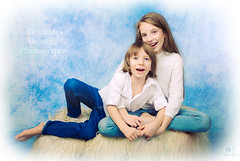 ! (MissSmile) Tags: misssmile child children ki kids girl tender sweet portrait studio creative memories