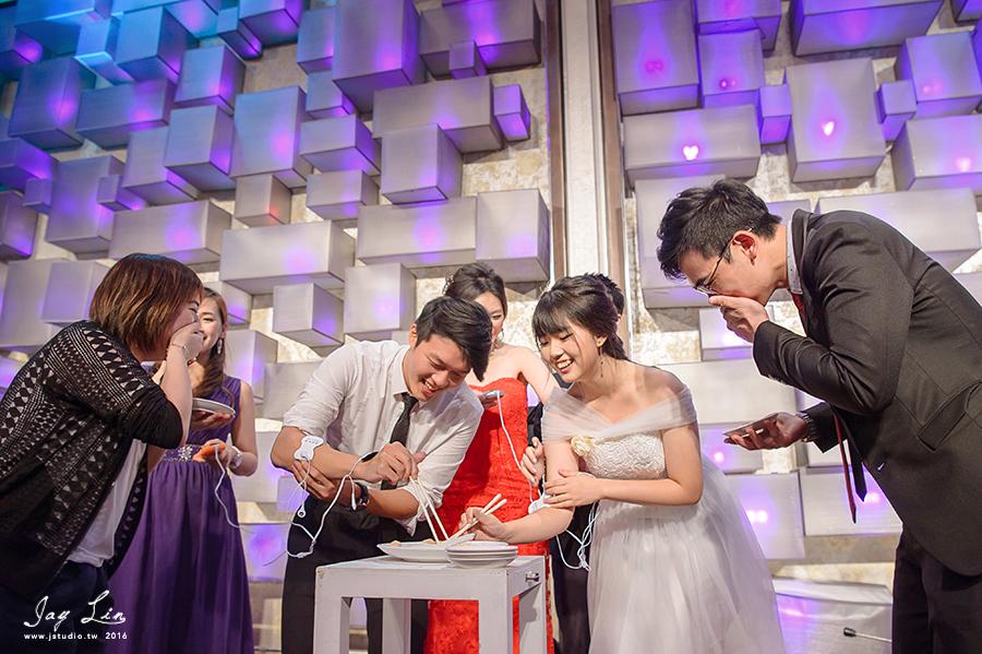 婚攝 桃園 彭園會館 台北婚攝 婚禮紀錄 婚禮紀實 JSTUDIO_0161