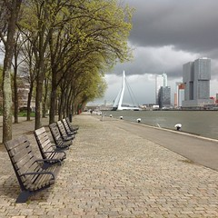 IMG_0701 (Nathan van Dongen) Tags: rotterdam euromast netherlands holland landscape photography city tower river worldcaptures cityexplore shoot2kill lazyshutters 010 amazing beautiful picoftheday clouds cloudy sky cloudyday
