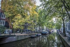 IMG_9309 (digitalarch) Tags:   netherlands amsterdam