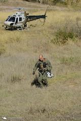 0W3A3357_v1OCSDweb_w (PhantomPhan1974 Photography) Tags: sar orangecountysheriffsdepartment airsupport airbushelicopters bellhelicopters uh1h as350b2 as350b3 n186sd n185sd n518hp n226pd anahiempolicedepartment californiahighwaypatrol huntingtonbeachpolicedepartment duke henryone angel1