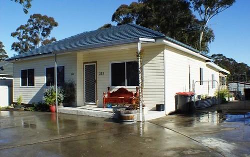 233 Richmond Road, Penrith NSW